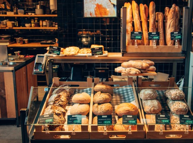 Gluten-free diet not healthy for you (unless you have celiac disease)