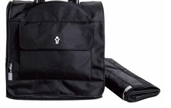 Babyzen Yoyo Stroller Carry Bag