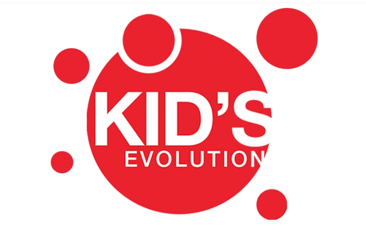 "KID'S EVOLUTION: FROM FASHION ""FOR ADULTS"" TO CAPSULE COLLECTIONS ""FOR CHILDREN"""