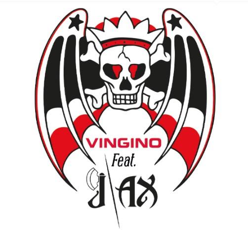 """""""VINGINO FEAT. J-AX"""""""