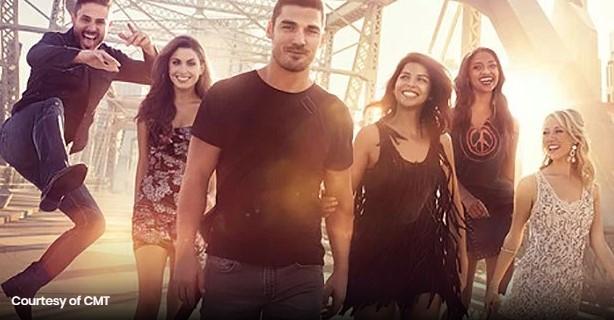 'Music City' Cast Admits Season 2