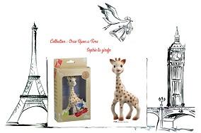 sophie_la_girafe_284