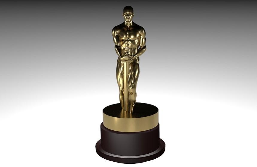 Academy clarifies plan for Oscars