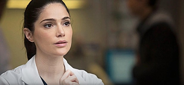 'New Amsterdam' Bloom's Secret Addiction Will Leave One Doctor 'Devastated