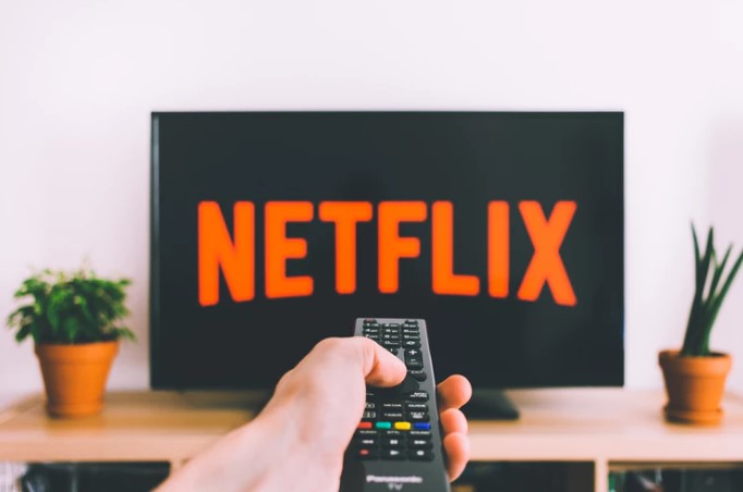 Netflix Subscription Prices Going Up How Much Will You Pay & When Does It Happen