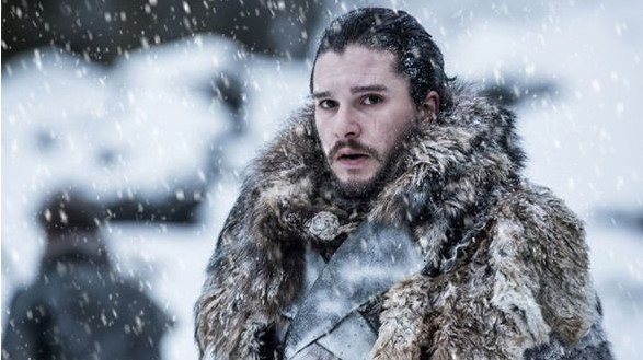 Winds of Winter Will George RR Martin kill THIS character in next Game of Thrones book