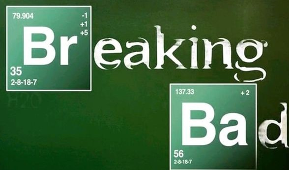 Breaking Bad movie Is the Breaking Bad movie coming to Netflix