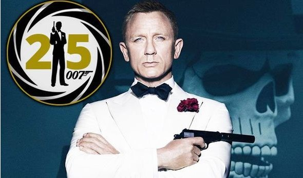 Bond 25 release date DELAYED again for Daniel Craig farewell Fans have had enough