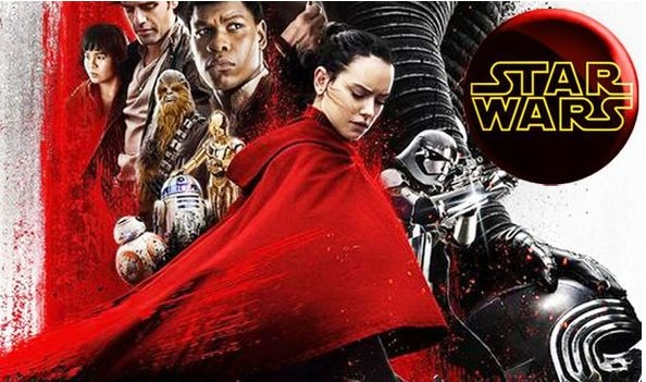 Star Wars 9 is this the END?