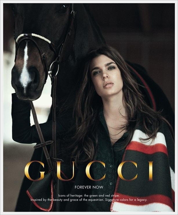 Charlotte-Casiraghi-for-Gucci-Forever-Now-03