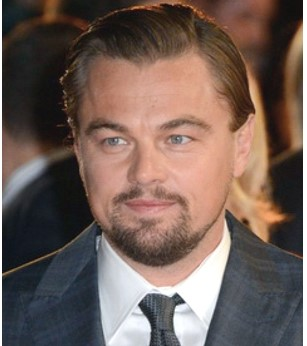 Leonardo DiCaprio Helps Free 100 Captive Whales, Because He Is An Environmental Hero