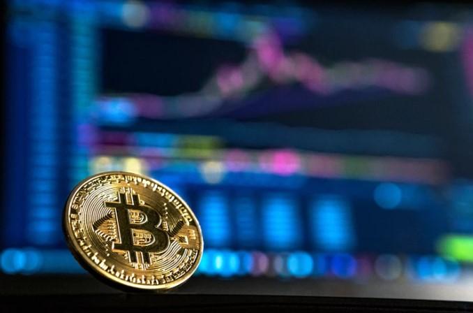 Bitcoin for Everyone!