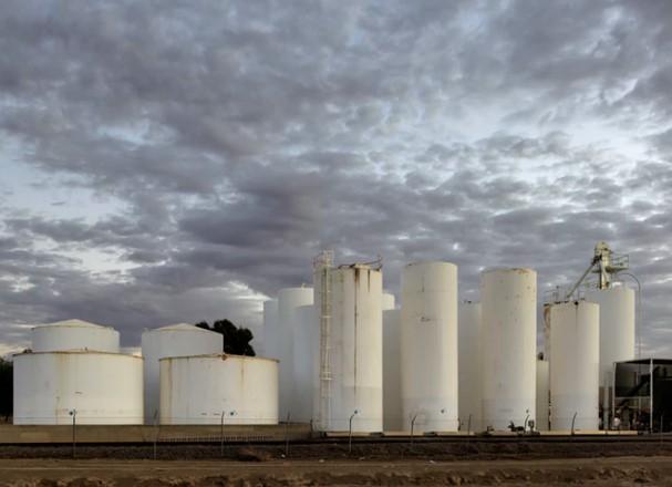 EPA's Methylene Chloride Ban Excludes Workers