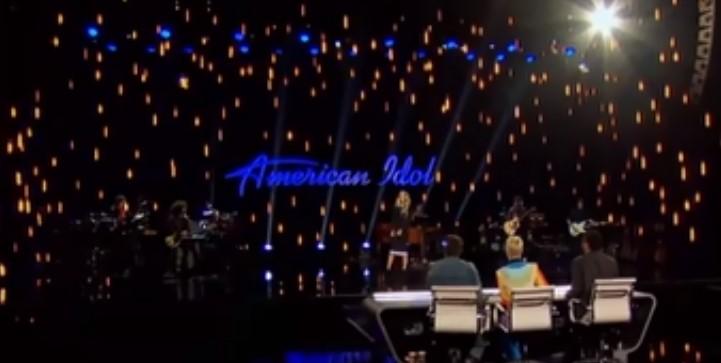 'American Idol' Recap