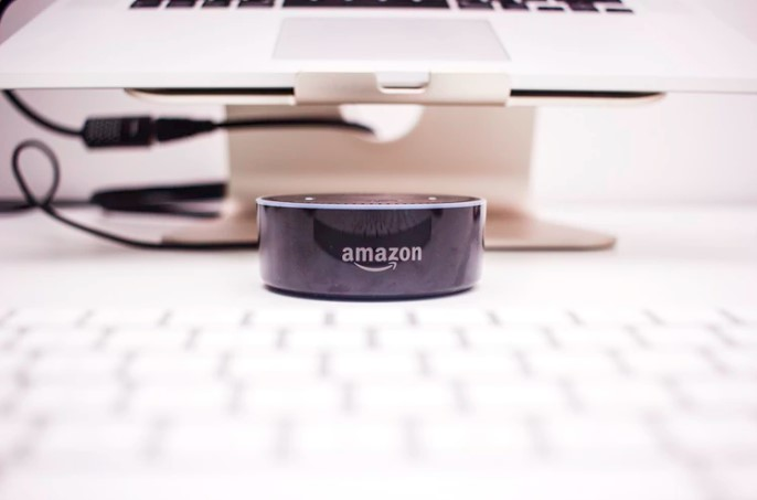 Amazon reportedly working on AirPods rival that will let you talk to Alexa