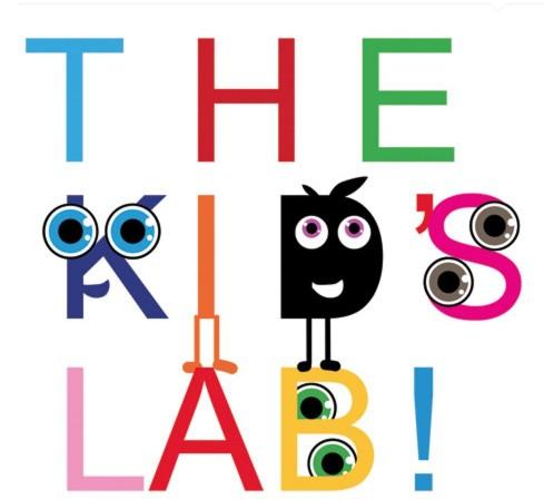The Kid's Lab!