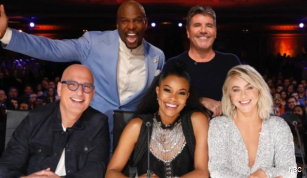 'America's Got Talent' season 14 spoilers Start date, new judges, host, guest judges