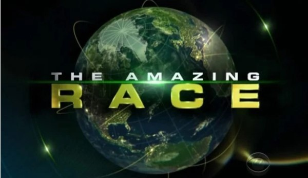 'The Amazing Race' Which team is eliminated in episode 3 of season 31