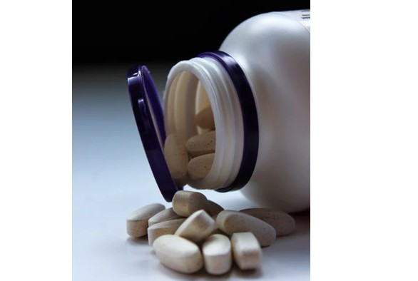 Is Oxycodone Safe While Breastfeeding