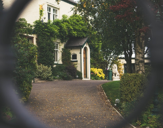 Muhammad Ali's Kentucky Home Finds a Buyer