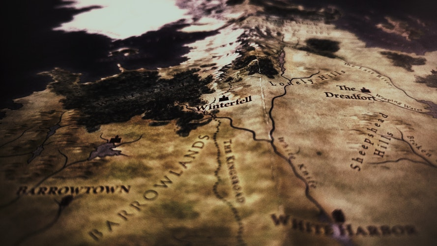 Six things 'Game of Thrones' can learn from past series finales