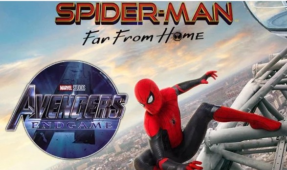 Spider-Man Far From Home runtime REVEALED It's much SHORTER than Avengers Endgame