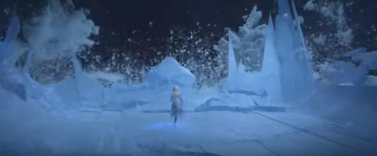 'Frozen 2' trailer raises questions about Elsa's powers