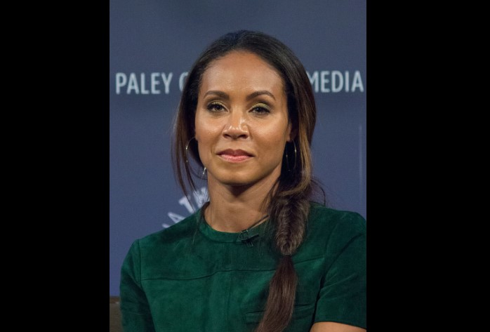 Jada Pinkett Smith's moves toward independence were initially hard for her husband