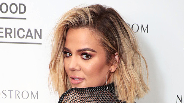 Khloe Kardashian Fans Speculate That 'KUWTK' Star Has Had Nose Job After Unrecognizable Selfie