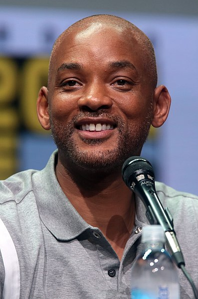 Will Smith Feels 'Humbled and Honored' After Aladdin Becomes the Biggest Movie of His Career