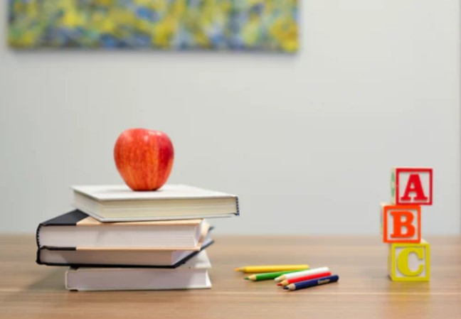 How can I help my child to do well at school