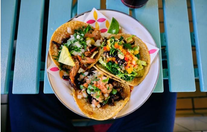 Taco Seasoning Recall
