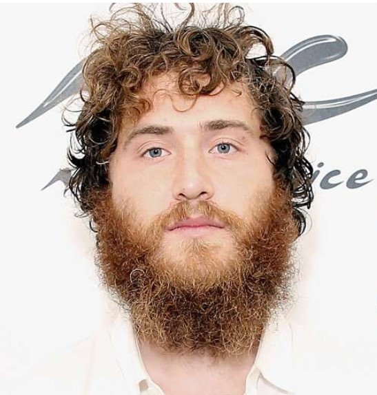 Mike Posner Airlifted to Hospital After Rattlesnake Bite: Joe Jonas and More Stars Send Well Wishes