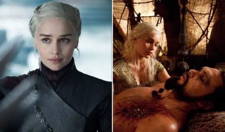 Game of Thrones: Daenerys' twisted plan revealed in clue fans missed?