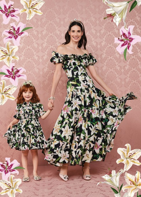 dolce-and-gabbana-winter-2020-minime-collection-09-486x680