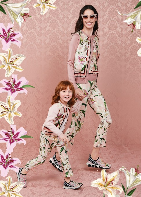 dolce-and-gabbana-winter-2020-minime-collection-11-486x680