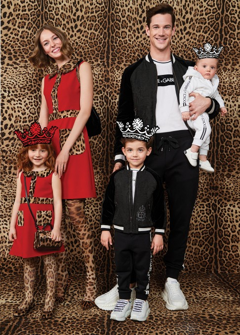 dolce-and-gabbana-winter-2020-minime-collection-13-486x680