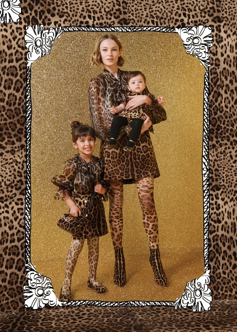 dolce-and-gabbana-winter-2020-minime-collection-14-486x680