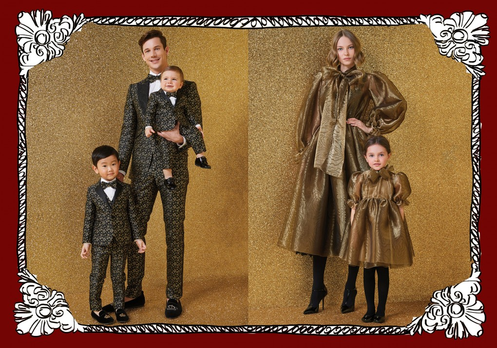 dolce-and-gabbana-winter-2020-minime-collection-16-1020x714