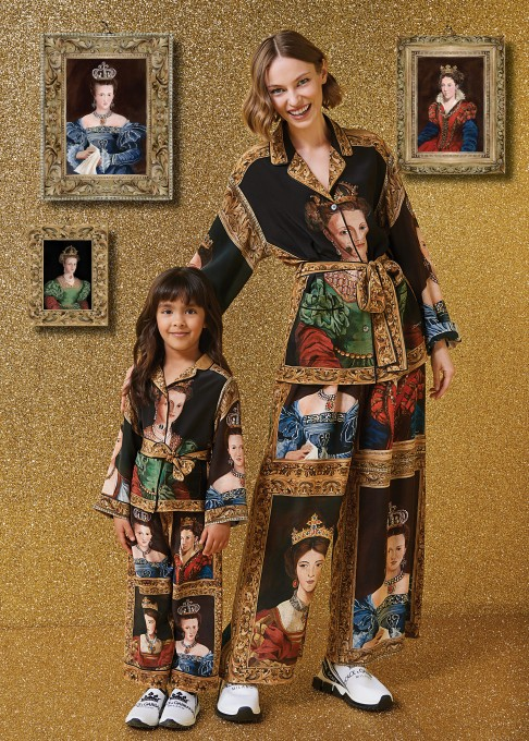 dolce-and-gabbana-winter-2020-minime-collection-18-486x680