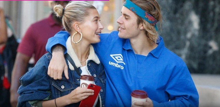 Justin Bieber Is 'Nervous' About Upcoming Wedding With Hailey Baldwin: He Wants It 'Perfect'