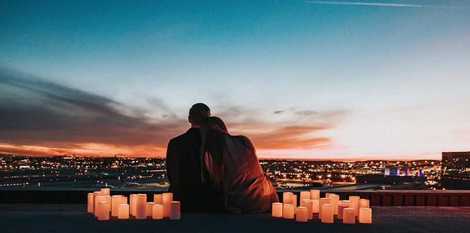Why Speaking The Right Love Language Can Solve 90% Of Your Relationship Problems