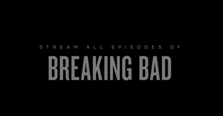 'Breaking Bad' fans: This emotional new teaser will prepare you for the Netflix movie