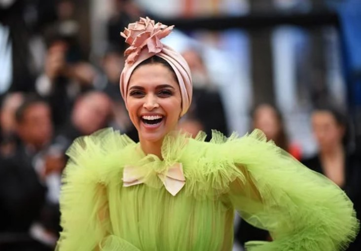 Deepika Padukone: UPDATE on major new project rumours – as xXx 4 wait continues