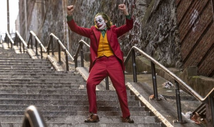 Joker movie: Release date, cast, plot, trailer and more – all you need to know