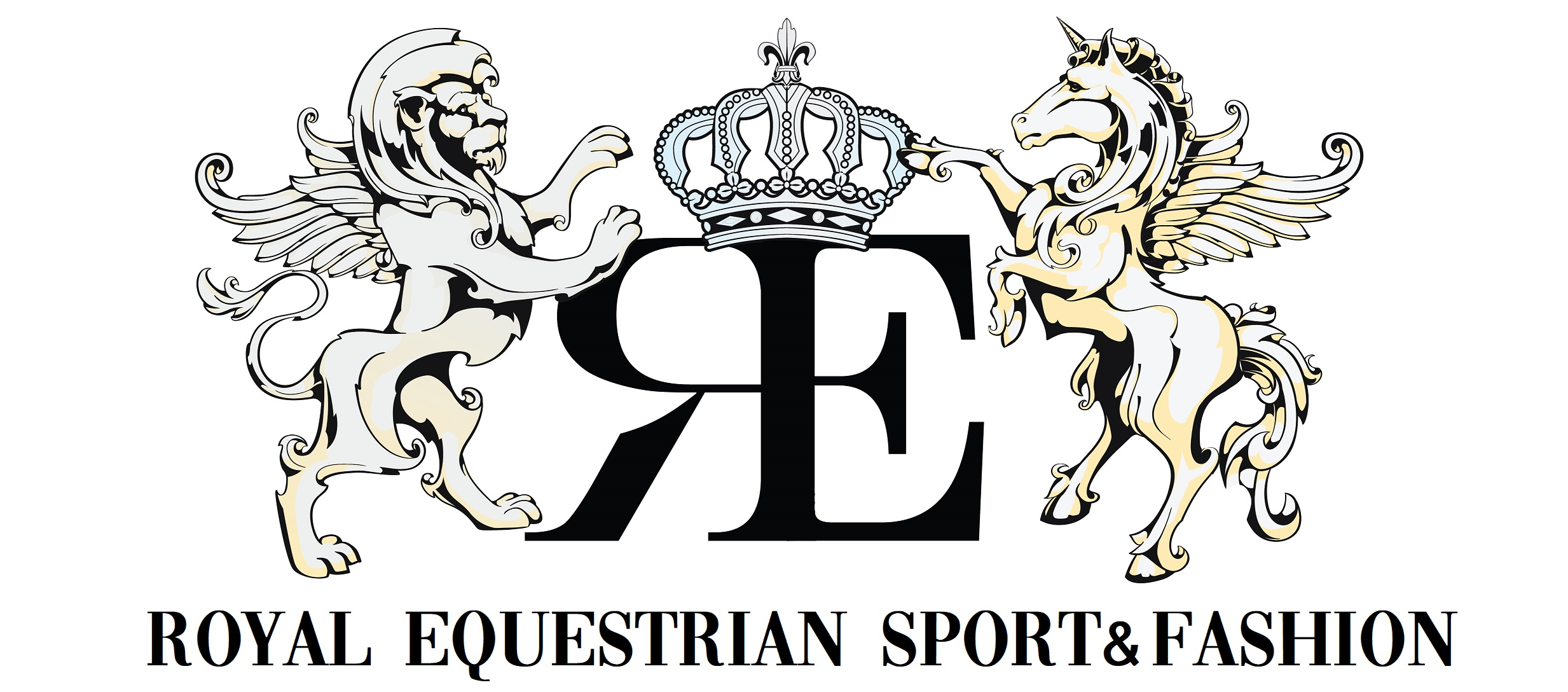 royal Eqestrian sport and fashion