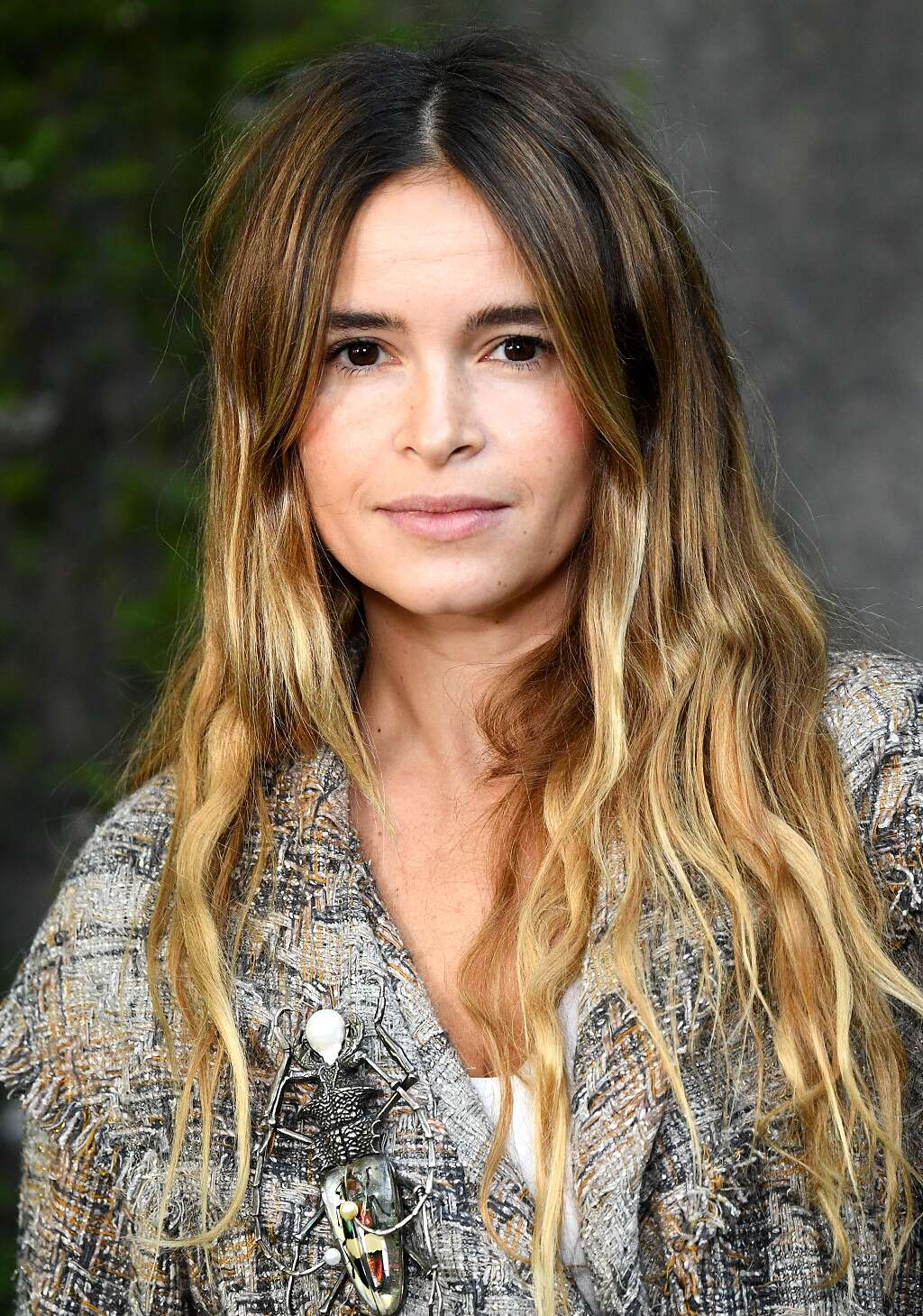 """Influencer Miroslava Duma Was """"Given 7 Months to Live"""" After Rare Lung Disease Diagnosis"""