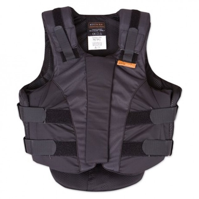 Airowear Outlyne Body Protector