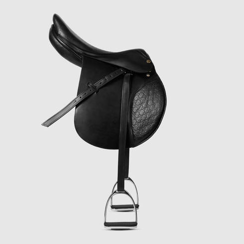 312541_AA6HK_1000_001_100_0000_Light-Black-Guccissima-leather-saddle-from-equestrian-collection