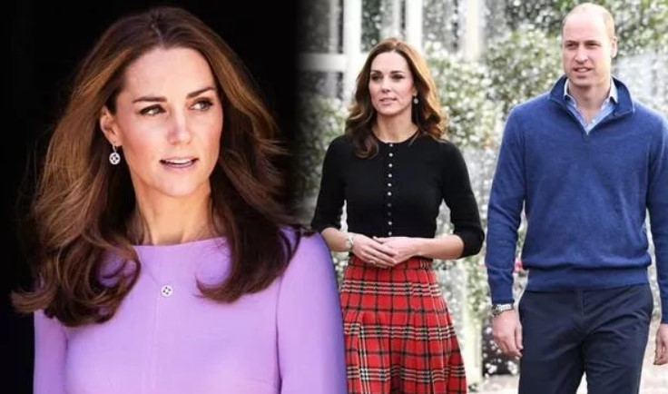 Kate Middleton will need to make huge life change when Prince William is King